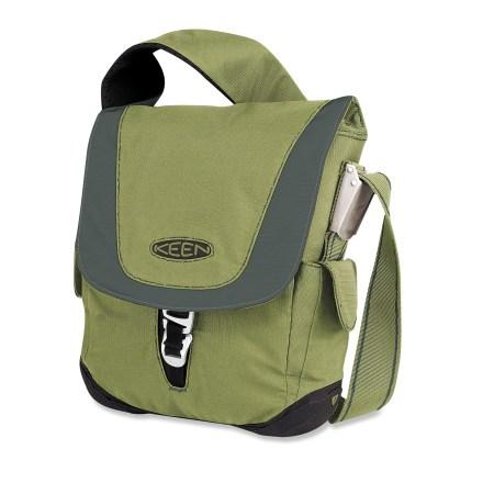 Keen Oswago Bag