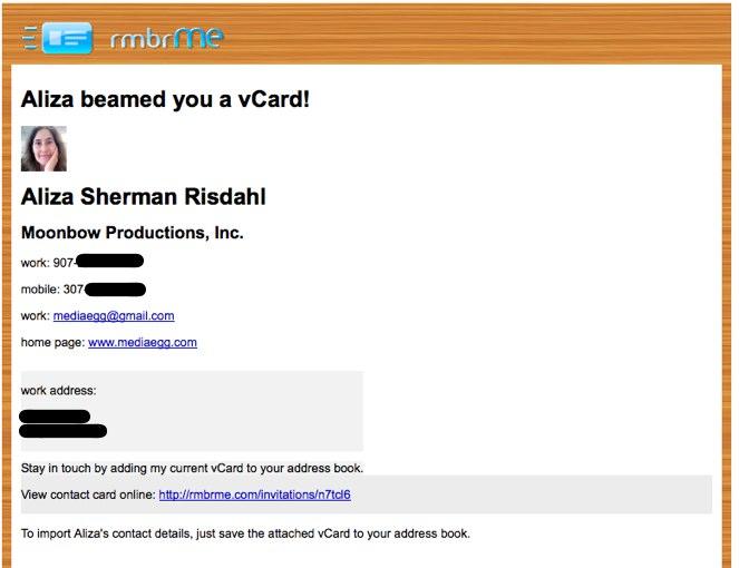 gmail-aliza-sherman-risdahl-beamed-you-a-vcard-mediaegggmailcom