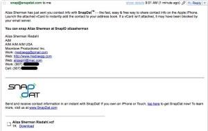 gmail-contact-info-and-vcard-from-aliza-sherman-mediaegggmailcom1