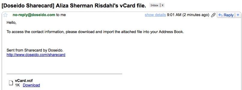gmail-doseido-sharecard-aliza-sherman-risdahl_s-vcard-file-mediaegggmailcom
