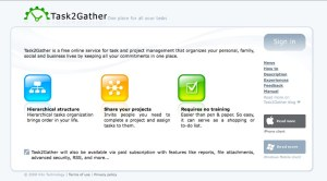 task2gather_-online-task-management