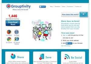welcome-to-grouptivity