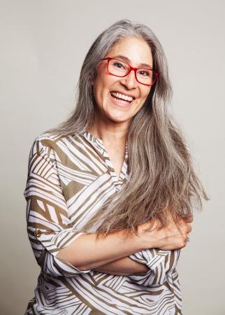 Aliza Sherman for Highland Pantry by Rachel Hinman