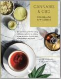 Cannabis Book Cover shadow 200