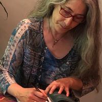 aliza writing