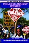 violence against women book